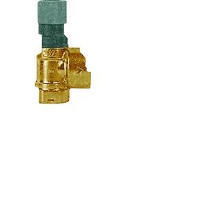 SV 1/2 6 bar, Membran-Sicherheitsventil SV 1/2, 0,6 MPa
