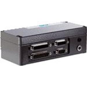 PGT-01-S, Programmier- und Konfigurationswerkzeuge ,  PGT-01-S