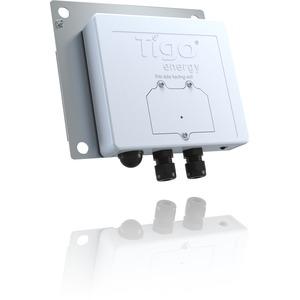 Tigo Gateway, Gateway, wireless communication unit