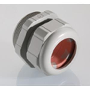 21650uz 9, M 16x1,5 KAD 9,0- 5,5mm FCsw