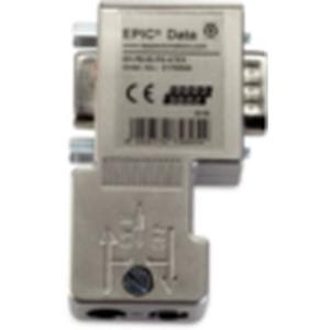 EPIC® DATA Profibus, ED-PB-90-ATEX