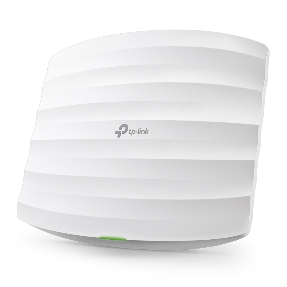 Wlan-Planungs-Service by Rexel
