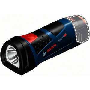 GLI 12V-80, Akku-Lampe GLI 12V-80, Solo Version