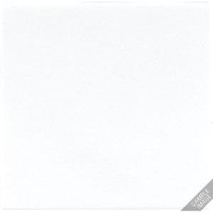 ME 2994 B PL D, Blind-Abdeckung, verrastet, für 100-V-Übertrager Art.-Nr.:LSM100V