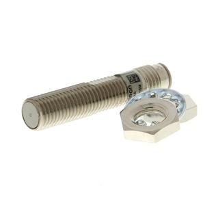 E2E-X2D2-M3G, Näherungsschalter, induktiv, M8, abgeschirmt, 2 mm, DC, 2-adrig, Öffner, M8 Stecker