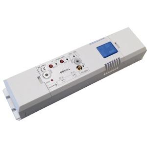 Einbau-Dimmcontroller, Easywave 868 MHz, 2-Kanal, 1-10V
