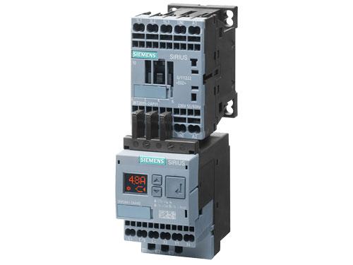 Siemens - 3RR2