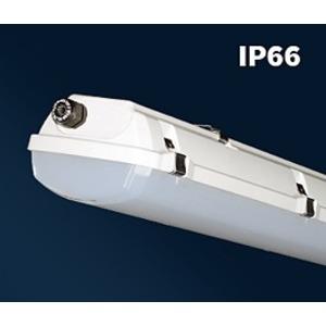 MULTIEXTRA-N-LED-5000-236-4K, IP66, 1h