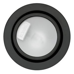 N 5020 schwarz, N 5020 schwarz