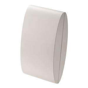 SM-S1BT-W, SOLAMAGIC Bluetooth Dimm-Modul für Infrarotstrahler S1+, weiß, B 11.5 cm