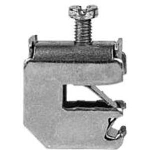ZK79P4, Anschlussklemme 16qmm Packeinheit 4 Stück