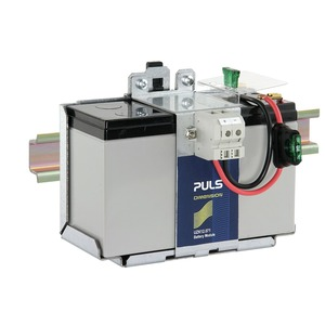 Batterie-Modul für DC-USV, 12V 7Ah
