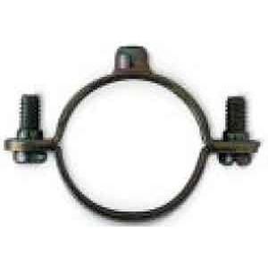 Dätwyler SAS 10 D (9-10 mm) Einfachschelle