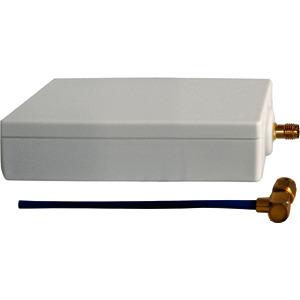 FRP70-230V, 1- und 2-Level-Funkrepeater mit kleiner Antenne
