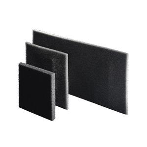 SK 3286.400, Filtermatte für SK 3304/3305/3328/ 3329/3332... BxHxT 344x268x10, Preis per VPE, VPE = 3 Stück