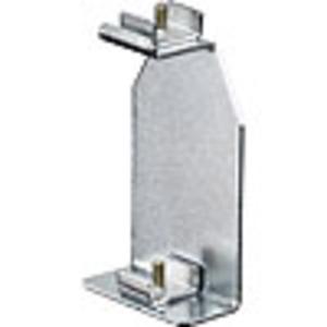 KT UW 10, Kabelträger-Unterbauwinkel, für Lichtbänder
