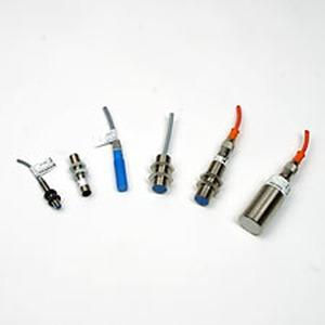 ISW-30mg80b10-3NT1A, ISW-30mg80b10-3NT1A