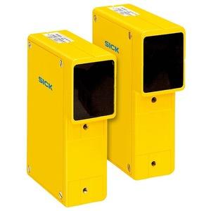 WSU26/3-103A00, Einstrahl-Sicherheits-Lichtschranken ,  WSU26/3-103A00