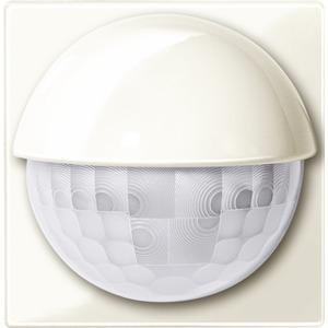 ARGUS Präsenz 180/2,20 m UP Sensor-Modul, weiß glänzend, System M