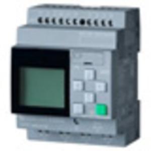 SPS-Analoges/digitales Ein-/Ausgangs-Modul