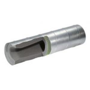 ETS 125, ETS 125, Telephonie-Schalldämpfer für Rohreinschub