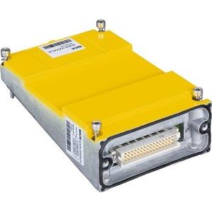 S30A-XXXXCA, Sicherheits-Laserscanner ,  S30A-XXXXCA