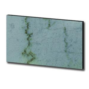 HE 6 W - Objektstein Marmor, Natursteinheizelement 600 W - Objektstein Marmor