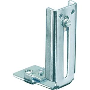 KT SG 01, Kabelträger-Seitenwand-Geräteadapter