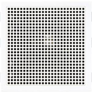 LSM ES 4, Lautsprechermodul, ca. 2,5 W, 4 Ohm, 120 bis 15 000Hz (-10dB)