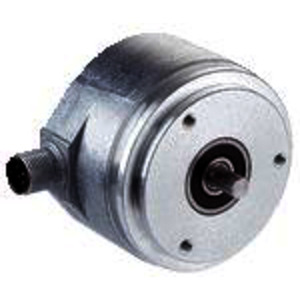 DFS60B-S1PC10000, Inkremental-Encoder ,  DFS60B-S1PC10000
