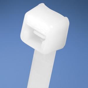 Kabelbinder, Standard, natur, 368 mm