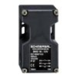 BNS 16-12ZV-ST1, Sicherheits-Sensoren, BNS 16-12ZV-ST1