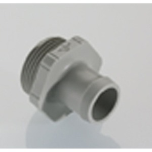 20212.09, M 12x1,5 SD 9mm