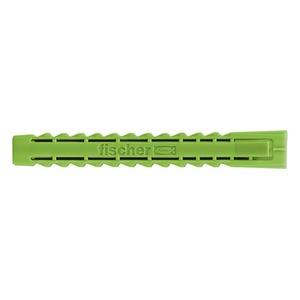 SX GREEN 12 x 60, Dübel SX GREEN 12x60