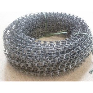 117933, 03-6510-0200     Befestigungsband  50m