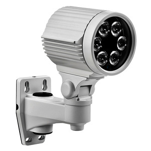 IR 1092/896, LED IR-Scheinwerfer