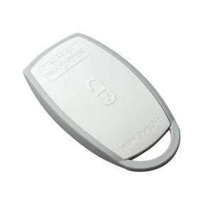 ENTRY 5713 SE Key SB, elektronischer Funkschlüssel - Moderner Bluetooth Aktiv-Transponder