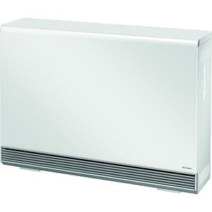 VFR 40/HFR 440, Wärmespeicher Quantum® Kompakt-Design 4 kW