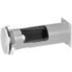 ELFZ 100, ELFZ 100, Ersatz-Luftfilter zu ZLA 100 1 Satz=10 Stück, Durchm. 90/35