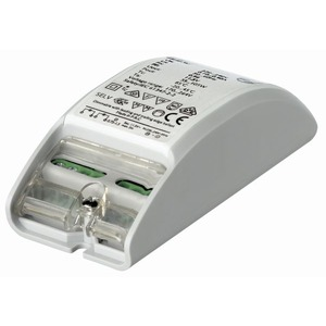 Primaline 150, Transformer for low voltage light system/low voltage halogen lamp