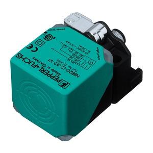 NBB20-L2-B3-V1, Induktiver Sensor