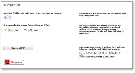 Etiketten - Anleitung - 3.png