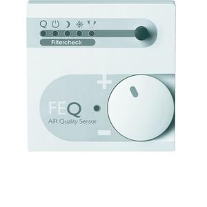 FEQ Luftqualitätssensor, FEQ