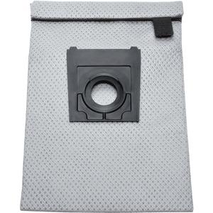 Textilfilter (für VS01)