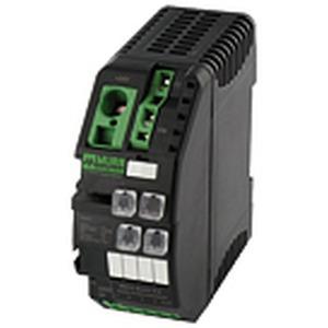 MICO Basic 4.2 Lastkreisüberwachung, 4-kanalig