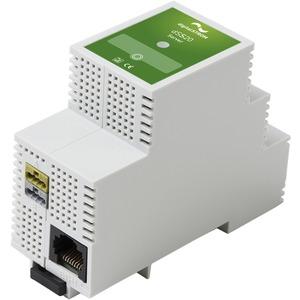 REG-Webserver digitalSTROM dSS20 mit integrieten Netzteil Breite 34 mm