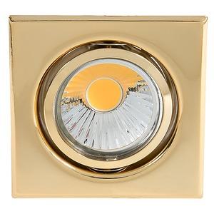 D 3830 Q gold 24 Karat vergoldet, D 3830 Q gold 24 Karat vergoldet