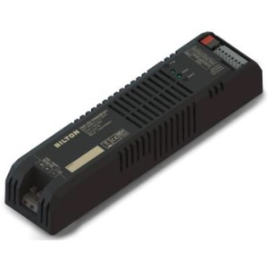 SXT-24914, Bilton LED-Dimmer-Serie SXT 4-Kanal-Konstantspannung 12-24V