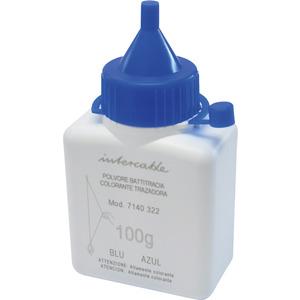 7140322, Farbpulver für Schlagschnurroller