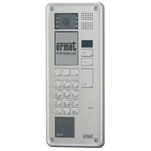 IP 1039/18, IP-Multifunktionstürstation, vabdalensicher